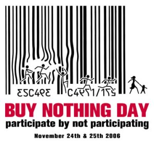 buy-nothing-day-2006