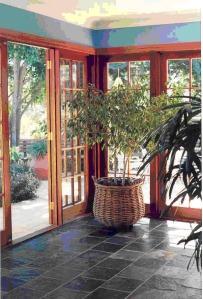 sustainable-interiors-2