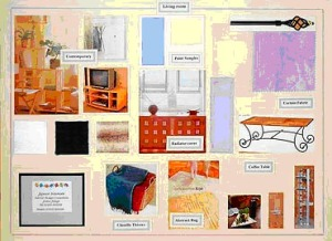 sustainable-interiors-3