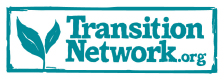 TransitionNetwork-Logo-Web-Small
