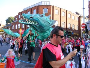 carnival 2