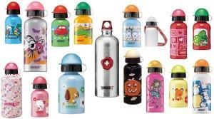 sigg-bottles