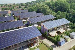 Solarsiedlung_von_oben