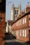 Lower-Church-Lane_01