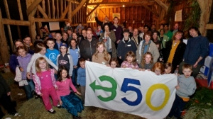 transition_haslemere_org_surrey_uk_sustainable_harvest_picnic_350org_banner_500px