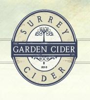 Garden Cider Company